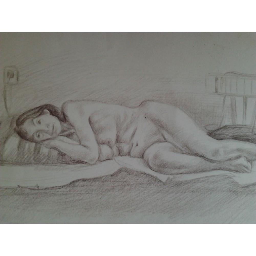 Γυμνά