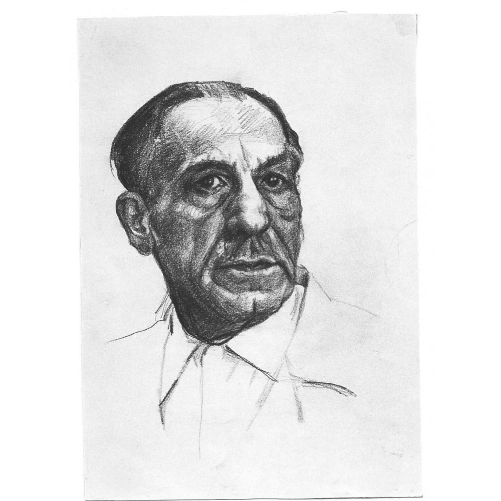 Γιώργος Μπουζιάνης, 1986