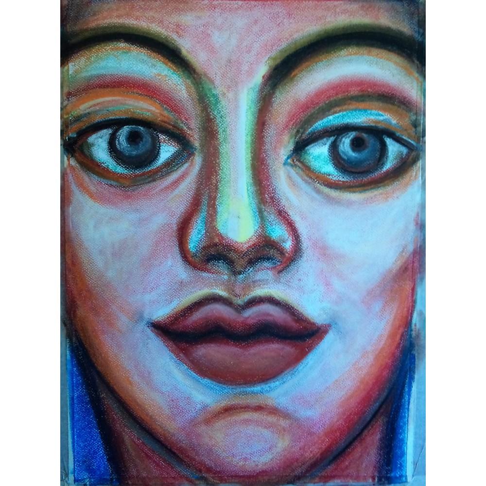 Άνοιξη, Κόλορς-Γυναίκα, 2009