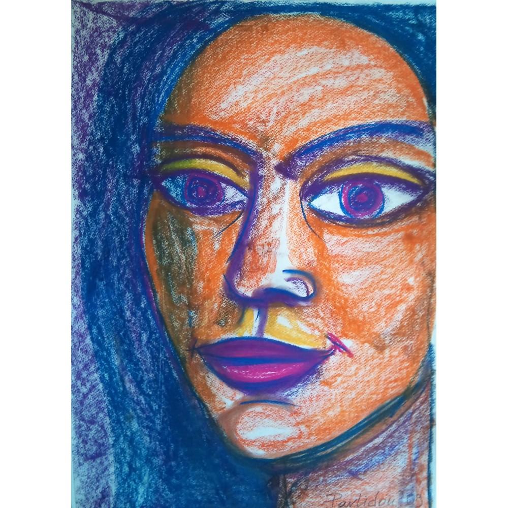 Ελευθερία, Κόλορς-Γυναίκα, 2009