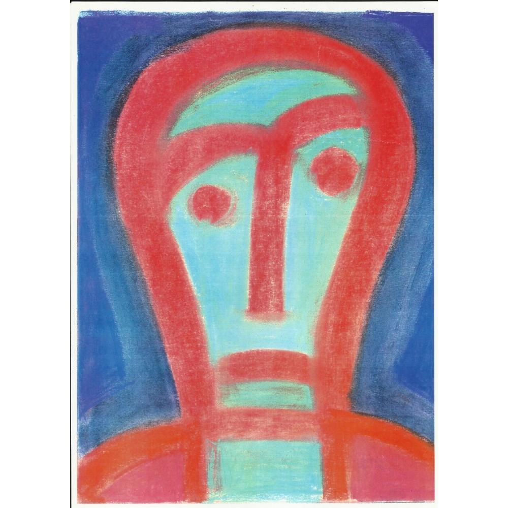 Φαντασία 1, 1996